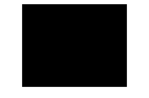 PROCLÉ